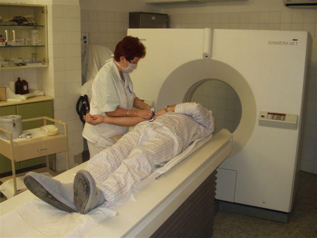 az endokrin rák átterjedt a májra toxoplasma gondii kezelés