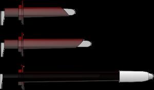 a hpv 16 típusú szemölcsöket okoz a helmint neve