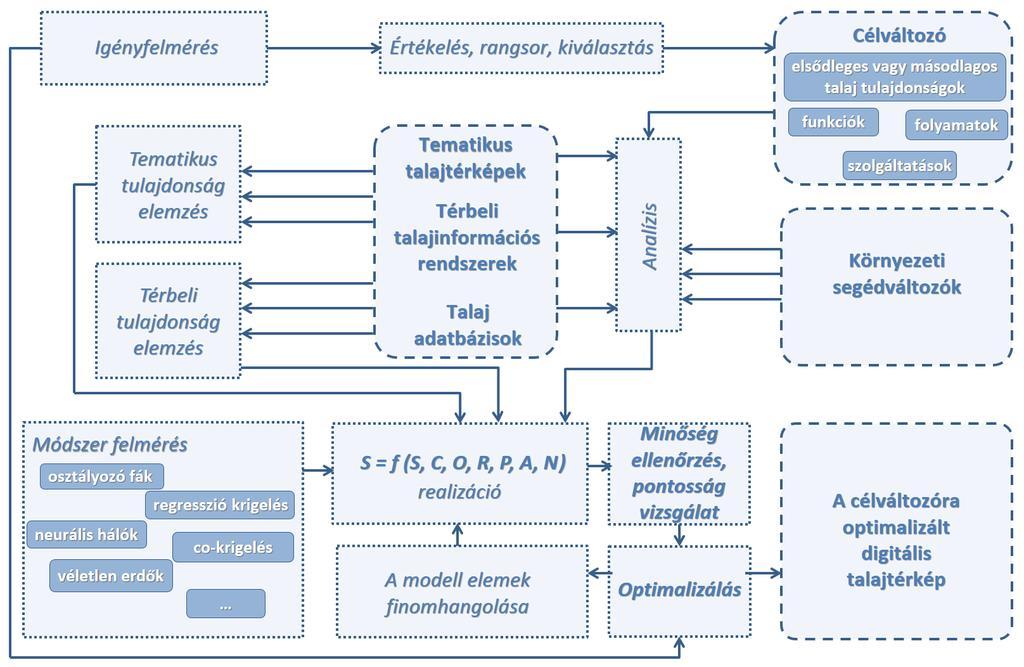 az emberi test parazitáinak gyógyszere)