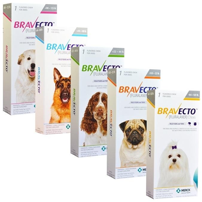 Féreghajtó kutyáknak akár 15% kedvezménnyel   setalo.hu