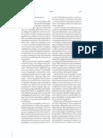 Folyóirat cikkek kategória bejegyzései