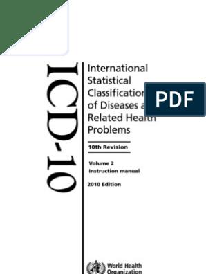 icd 10 kód a jóindulatú intraductalis papillómához)