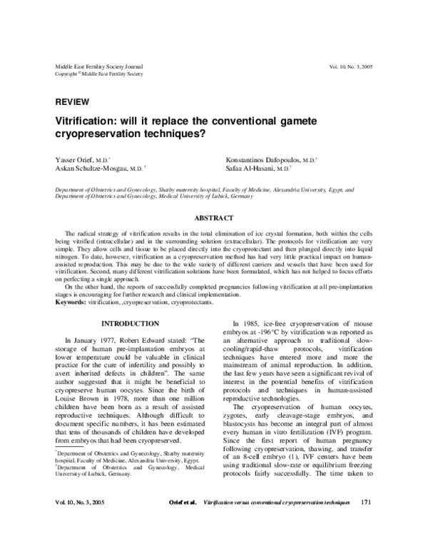 papillomavírus gyalog)
