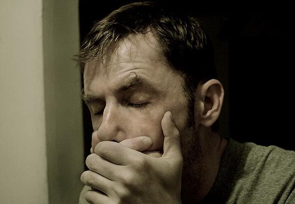 Gyomorrák májáttéttel: miért nincsenek tünetek?