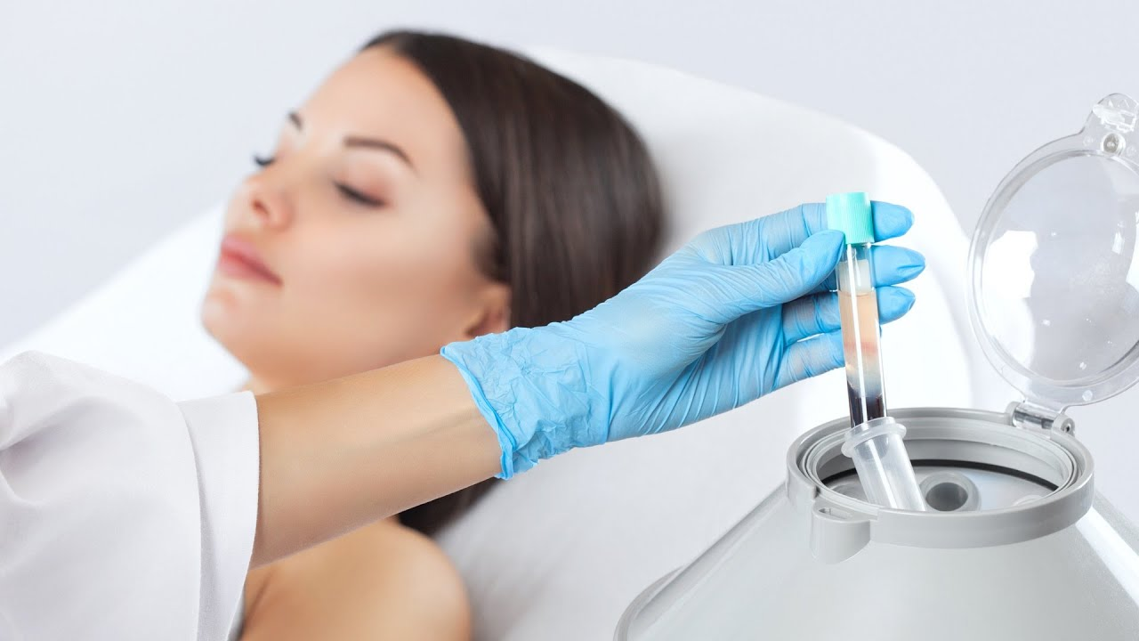 a férgek kijönnek a kezelés után gyógyító nemi szemölcsök a hüvelyben
