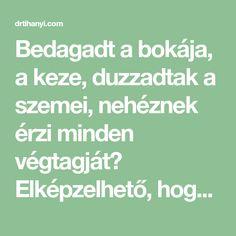 szemölcsök duzzadtak)