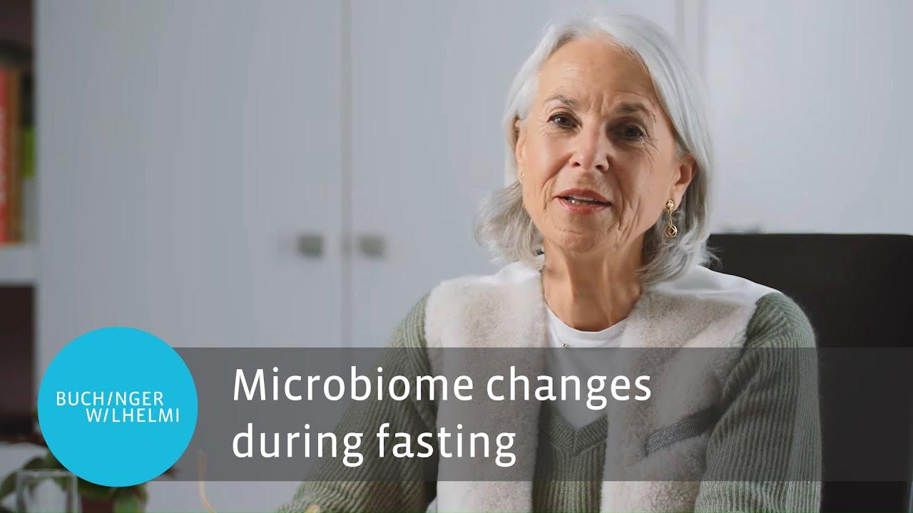 PharmaOnline - A mikrobióta és a központi idegrendszeri betegségek