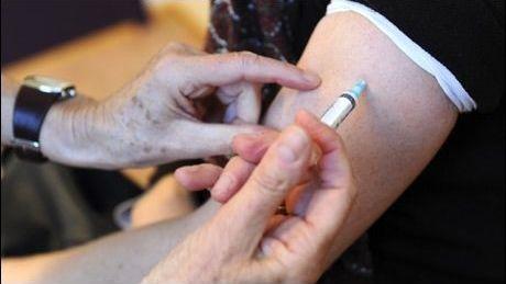 a hpv vitiligót okoz)