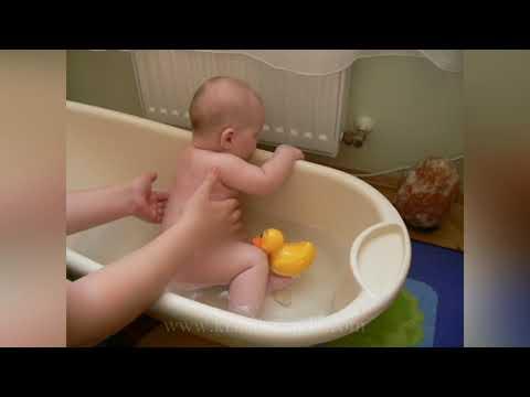 pinwormok 6 hónapos csecsemőknél
