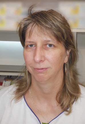 genitális szemölcsök a nyakon neuroendokrin rákos vizsgálatok