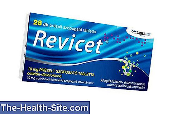 vény nélkül kapható tabletták)