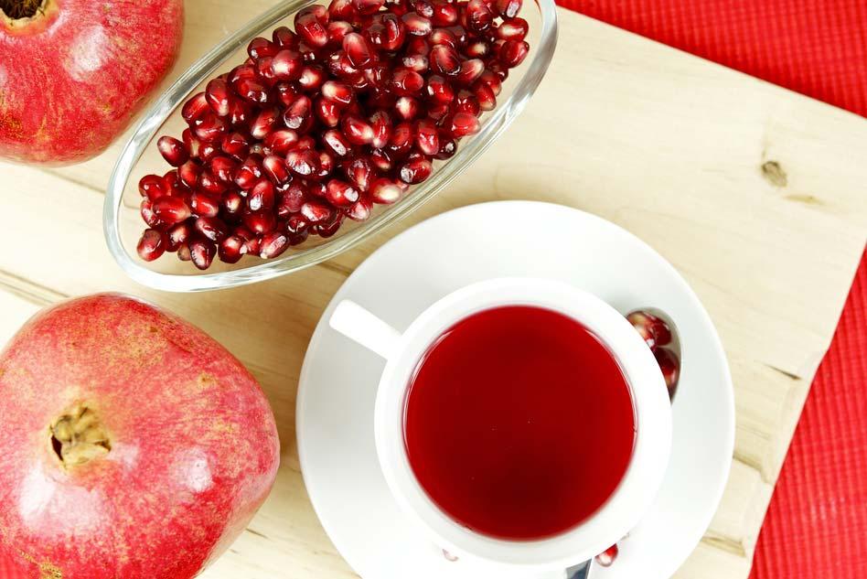 vasi vérszegénység kezelése