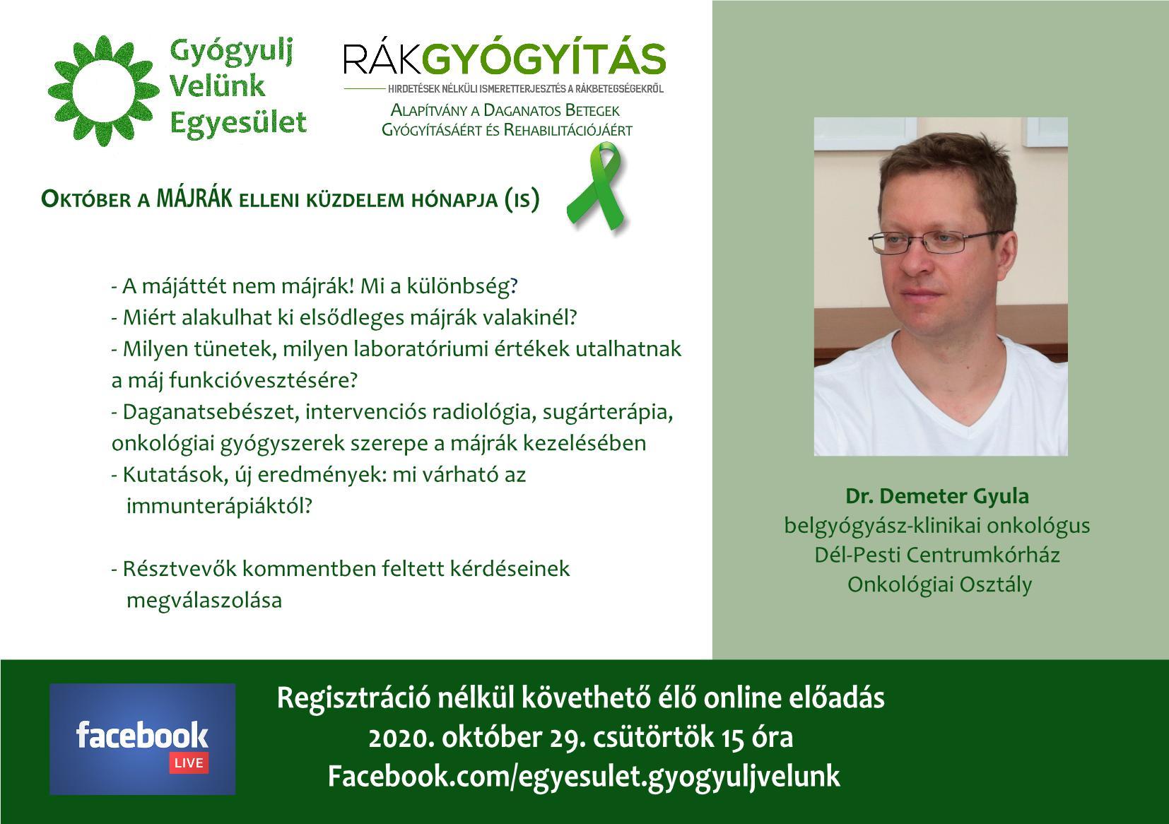 hiv és gyomorrák)