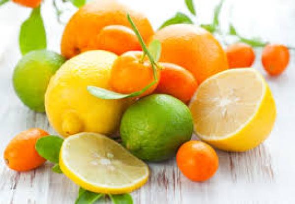 c-vitamin vérszegénység