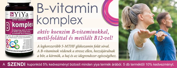 papilloma vírus elleni oltás angolul