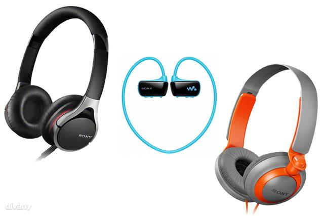 Olcsón is lehet jó és menő fülhallgatót venni!