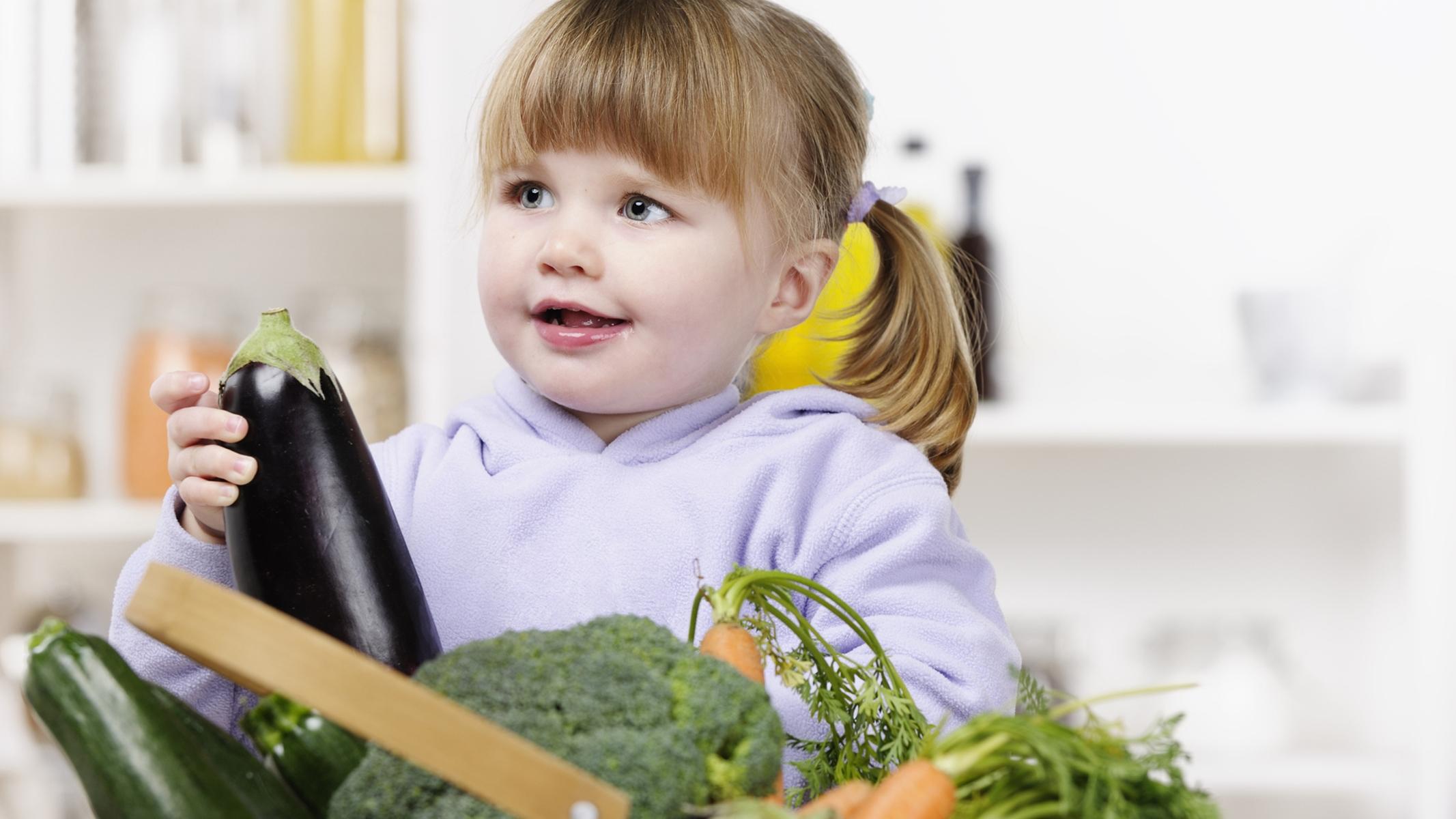 vérszegénység, mint evés receptek a máj diétához