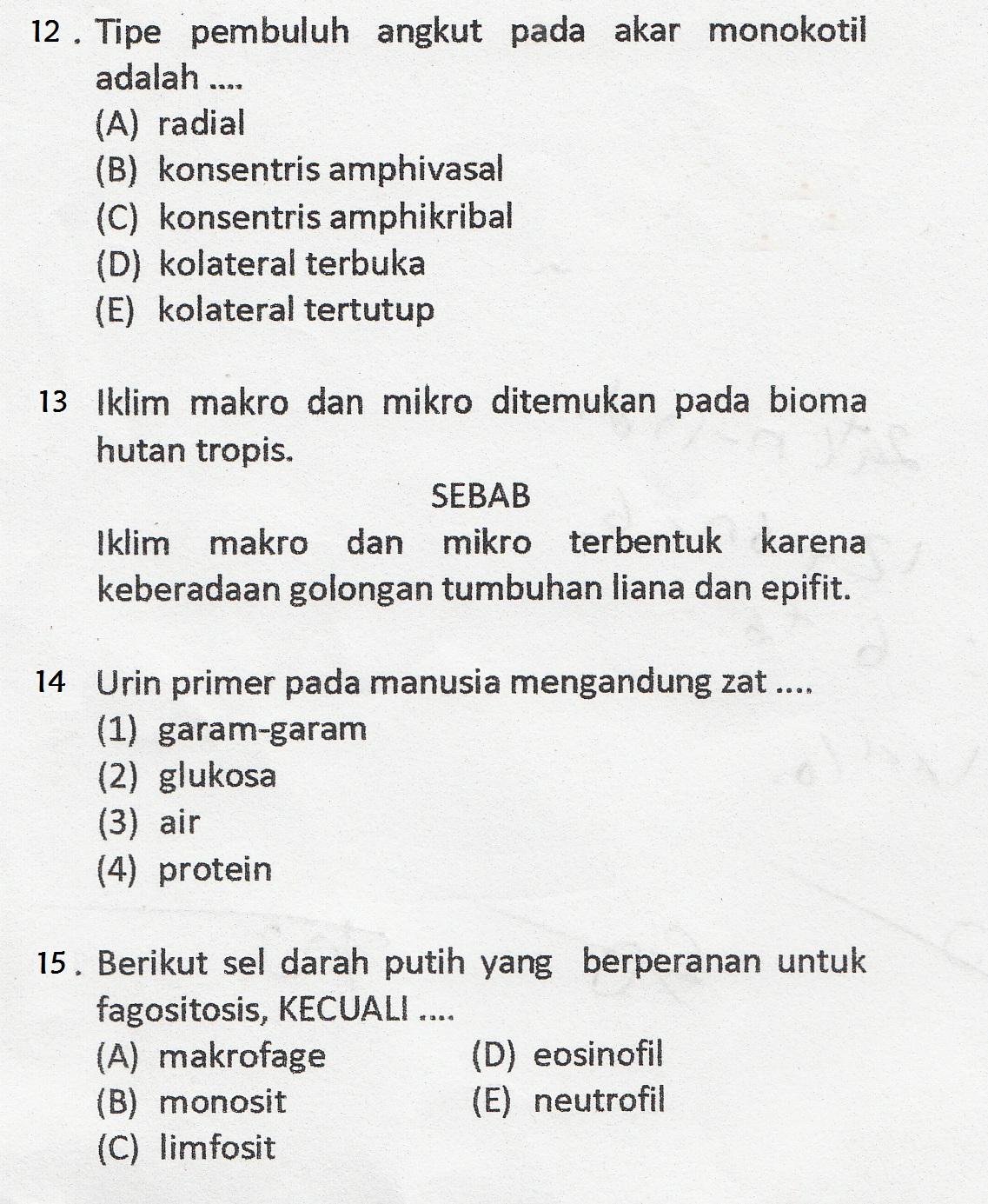 a diphildobothriasis lokalizációja a testben)
