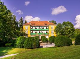 A 10 legjobb 5 csillagos hotel Romániában   setalo.hu