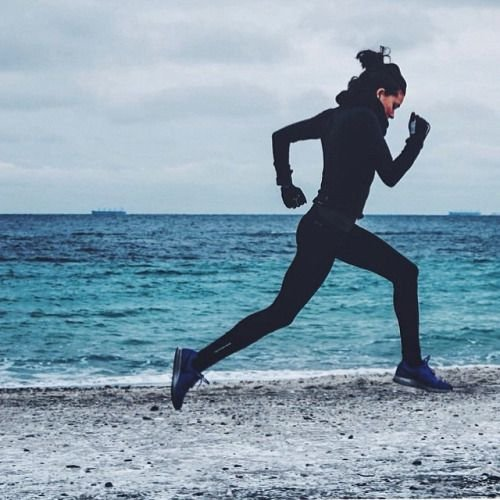 Hogyan kezdj el futni? – Hasznos tanácsok a futóedzőtől