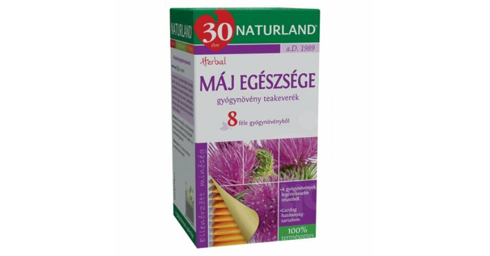 Vitamin Sziget - Betegségek / Pattanás