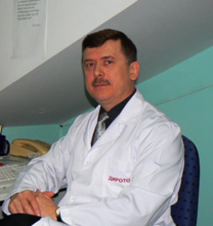 Kihívások a gyomorrák célzott terápiájában - hatásosság és biztonság   eLitMed