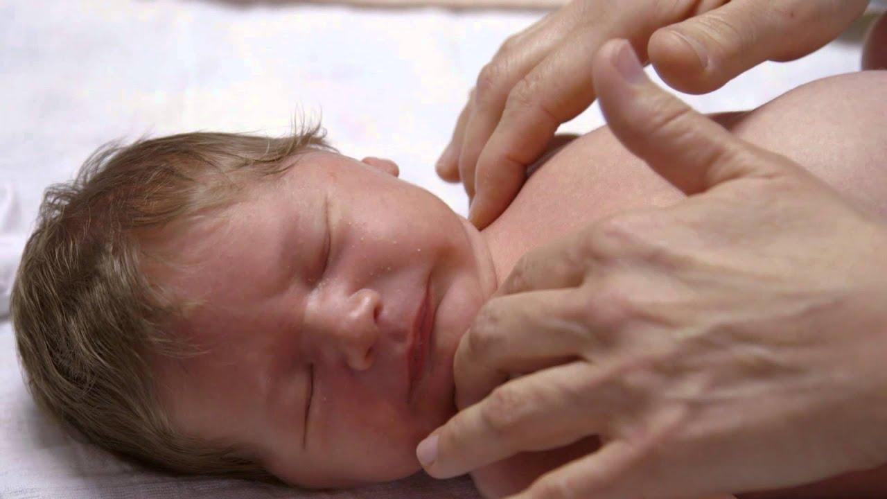 Férgek csecsemők tablettáiban, Навигация по записям
