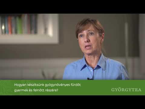 Féregkezelési program, Tisztítás a parazitáktól Kazahsztánban