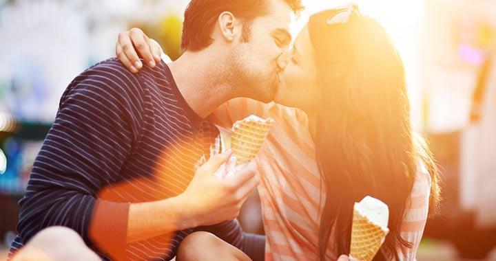 hpv meg tudod szerezni csókkal)