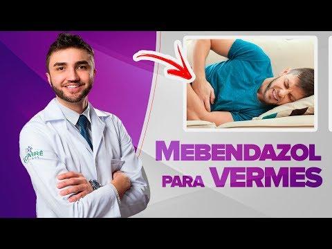 gyógymódok a féregtojások ellen)