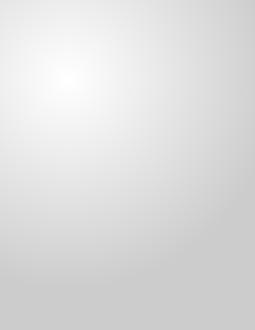 ano ba az emberi papillomavírus)