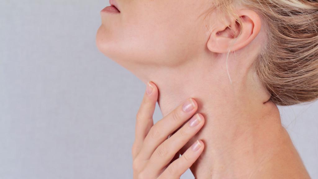 HPV kezelés a nyaki erózió kezelésére   PapiSTOP