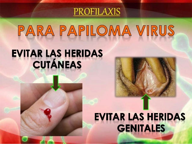 A profilaktikus HPV-vakcina és a méhnyakrák primer prevenciója: szempontok és nehézségek