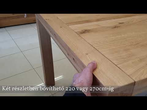 Parazitakezelő asztal. Helminták körféreg kezelés