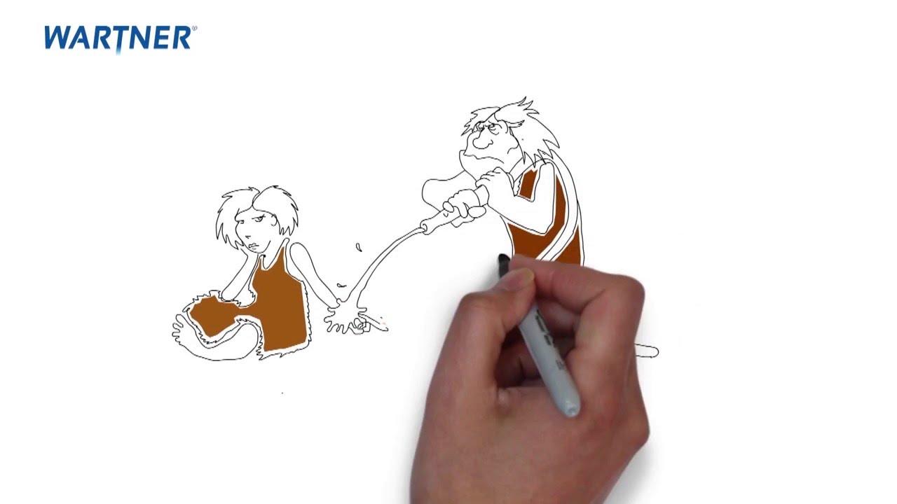 Spray és gyertyák Genferon: használati utasítás, vélemények és árak - Szemölcsök