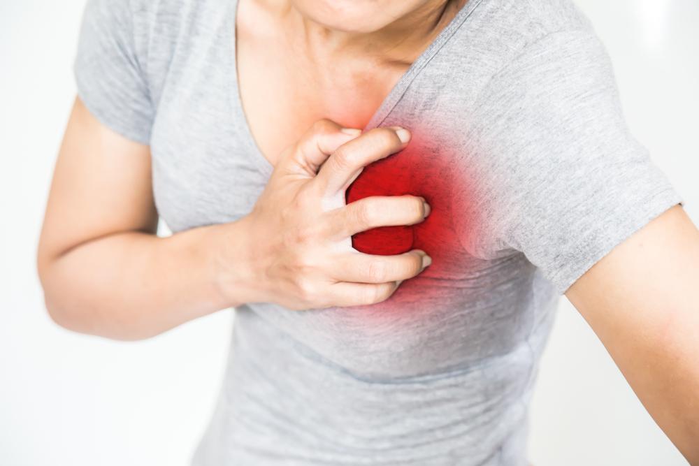hormonális rák tünetei