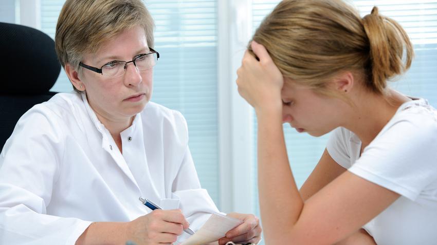 Hormonális fogamzásgátlók és a rák - HáziPatika