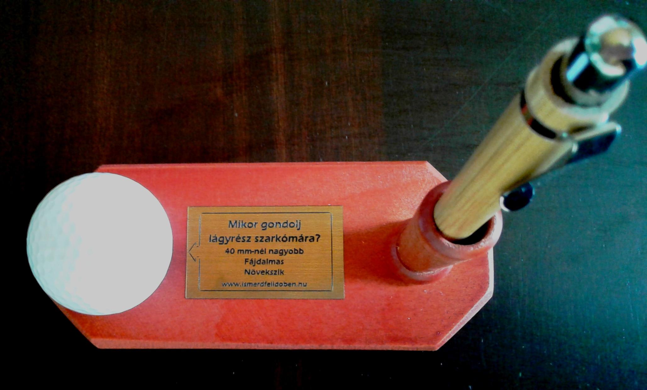A combcsont óriássejt-szarkoma