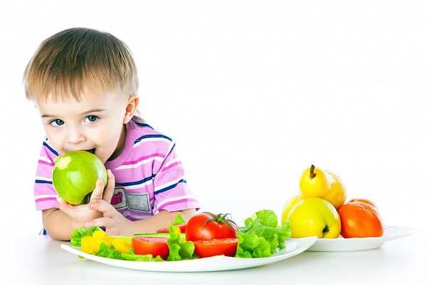 Biztonságos gyógyszer gyermekek számára a férgek számára