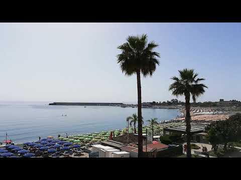 giardini naxos méretű webkamera