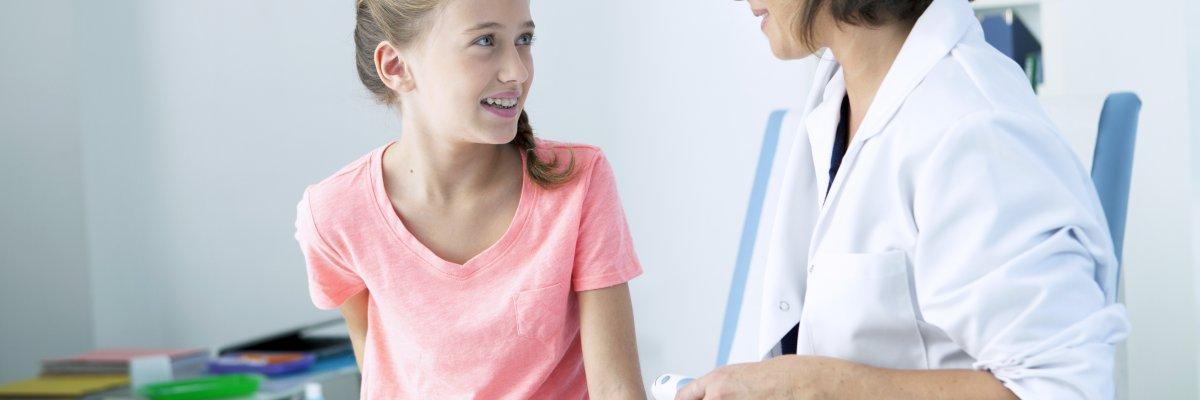 endokrin rák kezelése