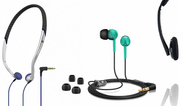 hogyan lehet kihozni a fejhallgatót a fejéből