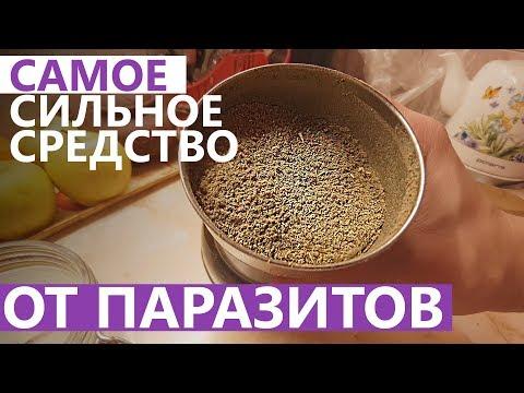 gyermek drogférgek)