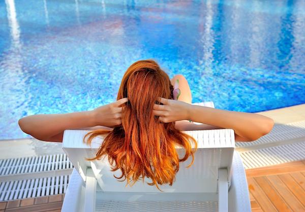 Bőrrák: rosszindulatú bőrdaganatok