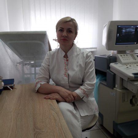 ha a szemölcsöket eltávolítják a klinikán)