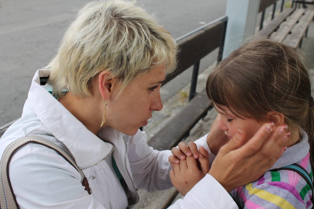 hogyan lehet megszüntetni a pinwormokat a gyermekeknél