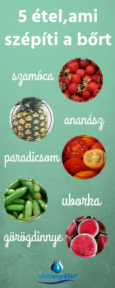 Egészség tippek: Máj-és epehólyag tisztító kúra