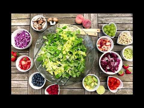 receptek a felnőttkori giardiasisra