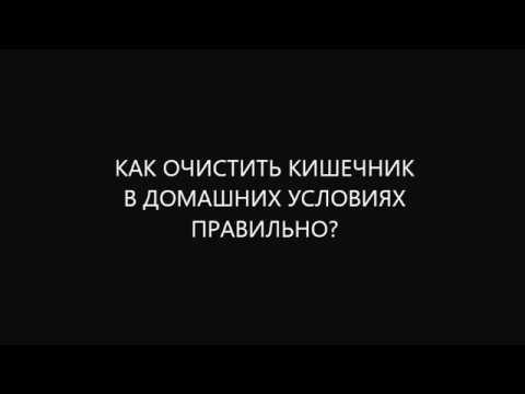 sapka a parazitákat)