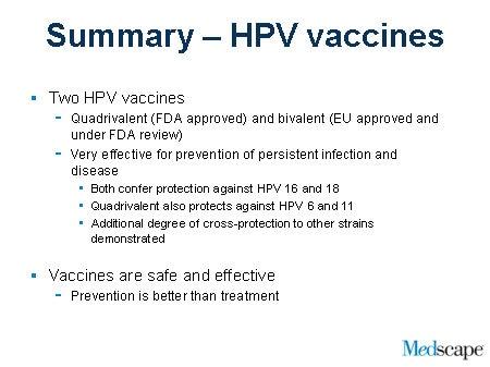 HPV: Többet árt, mint - Nebáncsvirág Egyesület